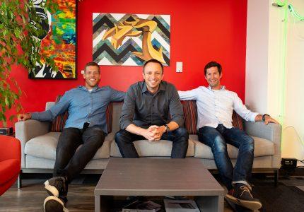 Insurtech startup welcomes Kevin Kiser