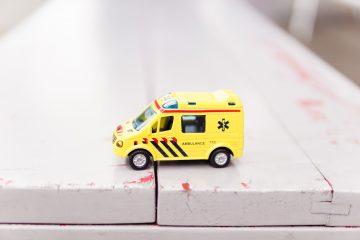 Freelance Insurance 101 - Health Insurance