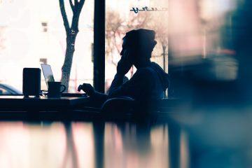 mitigate-freelancer-risk