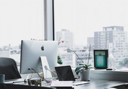 Agile Workforce Compliance Management