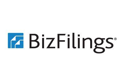 https://vault.buildbunker.com/wp-content/uploads/2019/04/BizFilings-logo1-400x267.jpg