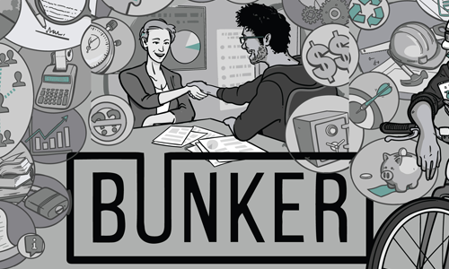 https://vault.buildbunker.com/wp-content/uploads/2019/04/bunker-partner-500x300.png