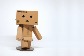 8 tips for potential Amazon Sellers